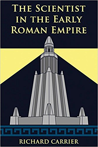 Buy The Scientist in the Early Roman Empire!